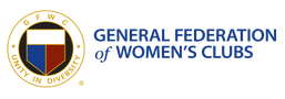 GFWC of Central Oregon